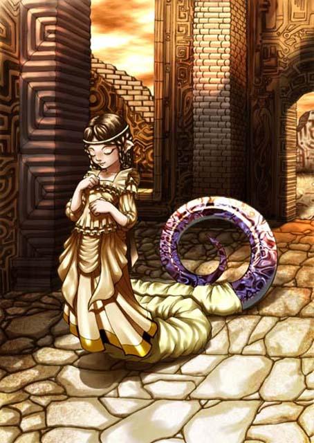 Orochiko2.jpg